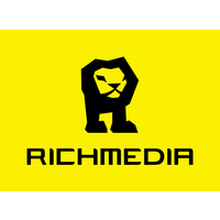 RICHMEDIA エンジニア向け新卒イベント