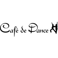 cafe de dance (カフェドダンス)