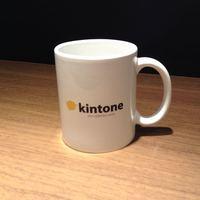 kintone Café 東京