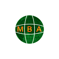 MBA Networking, China