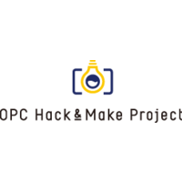 OPC Hack & Make Project