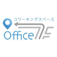 7F Design