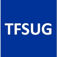 TFSUG(Team Foundation Server Users Group)