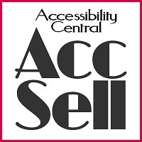 AccSell Meetup