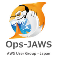 Ops-JAWS