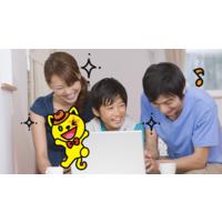 Udemy Kids Programming Day