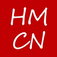 HMCN(Hiroshima MotionControl Network)