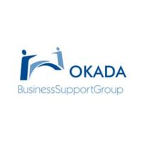 OKADA Business Support Group