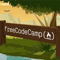free Code Camp Tokyo