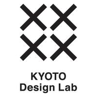 KYOTO Design Lab