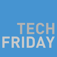 TECH FRIDAY