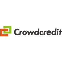 Crowdcredit, Inc.