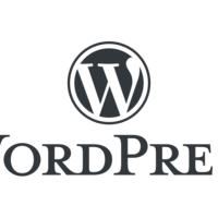 大阪WordPress勉強会