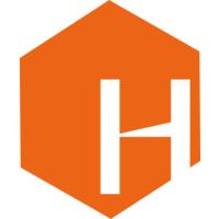 HSC (Hiroshima Student Community)