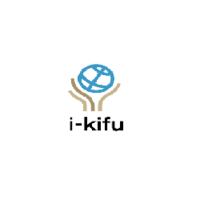 i-kifu