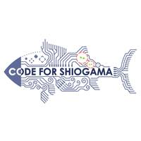 CodeForShiogama