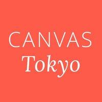 Canvas Tokyo