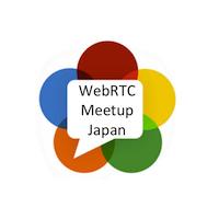WebRTC Meetup Japan