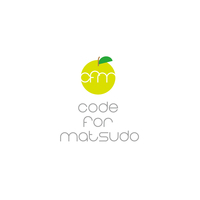 Code for Matsudo