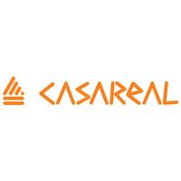 カサレアル
