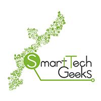 SmartTechGeeks