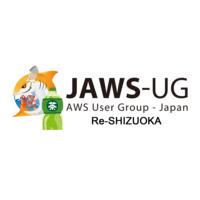 JAWS-UG静岡支部