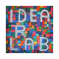 IDEA R LAB & Material Library
