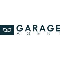GARAGE AGENT(社会人)