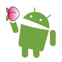 岡山Android勉強会