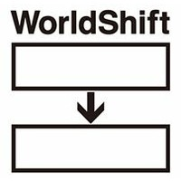 WorldShift OSAKA