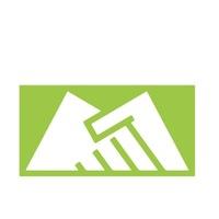 守屋冬樹税理士事務所 公式セミナー