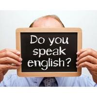 エンジニアのための英語勉強会