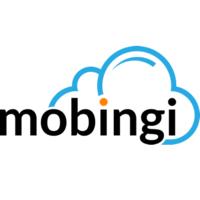 Mobingi Community(JP)