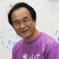 小波秀雄教授最終講義