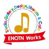 ENOTN Works Music