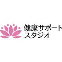 健康サポートスタジオ〜運動嫌い・苦手な方専用スタジオ@東銀座〜
