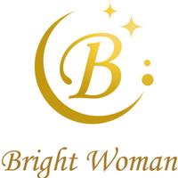 女性起業家・経営者向け勉強+交流会