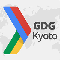 GDG京都