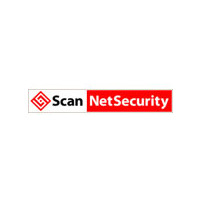 ScanNetSecurity読者セミナー