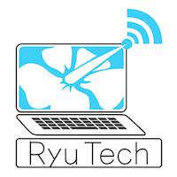 琉Tech