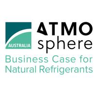 ATMOsphere Australia