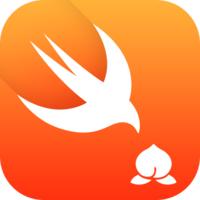岡山iOSアプリ開発勉強会