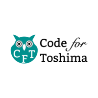 Code for Toshima