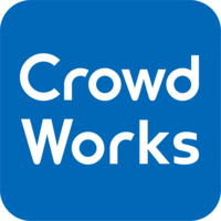 CrowdWorks Tech Meetup