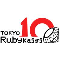 Tokyo Ruby Kaigi