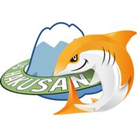 JAWS-UG 白山