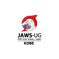 JAWS-UG KOBE