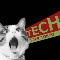 Tech Talk Tokyo