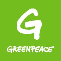 Greenpeace Japan