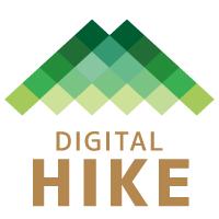 デジタルハイク(Digital Hike)